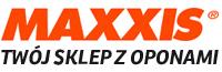 E-Maxxis.pl