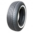 225/70 R15 100 S Maxxis MA-P3 WSW 33 MM